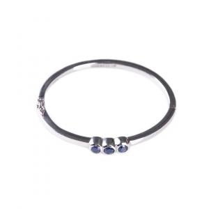 mydesignpii-burma-blue-sapphire-0266