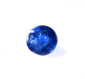 mydesignpii-sapphire-blue-1-0179