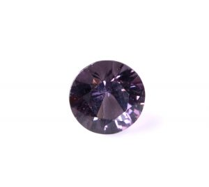 mydesignpii-spinel-purple-0172