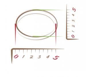 size-info2_1