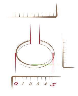 size-info3_1