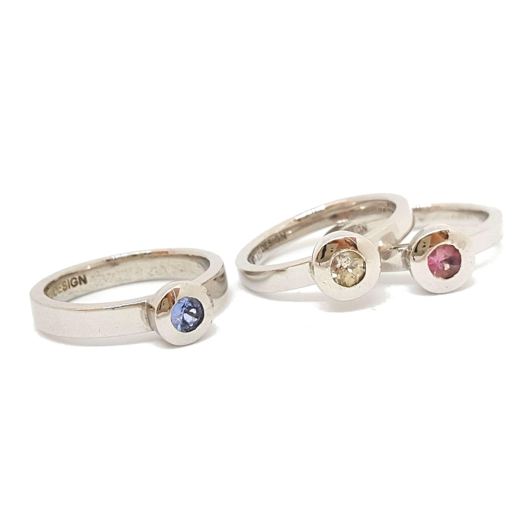 mydesing-sapphires
