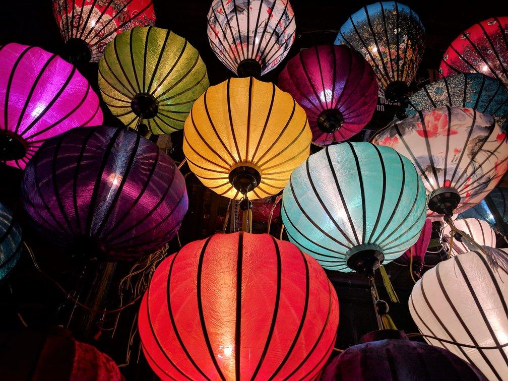 chinese_lantern-707265