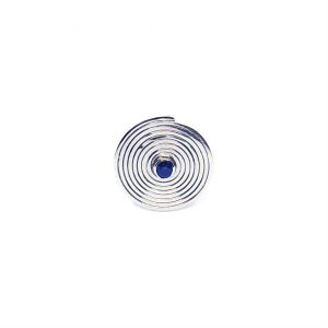 mydesign-blue sapphire
