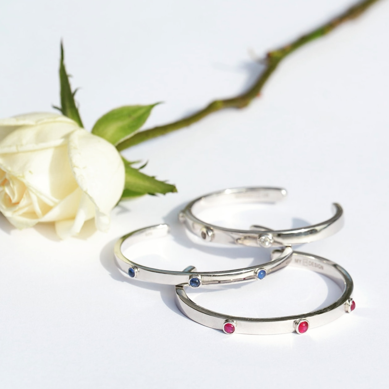 ruby-sapphire-topaz-bangles