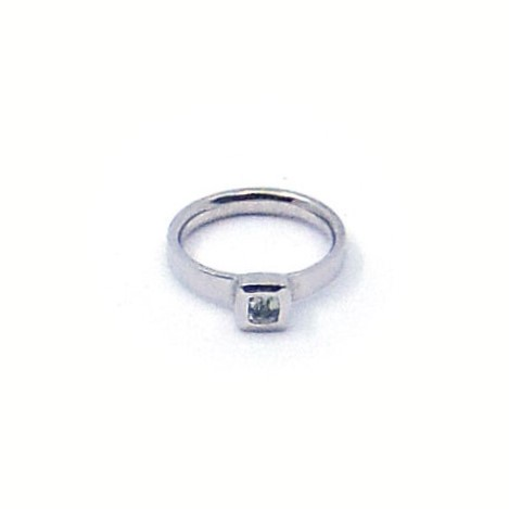 mydesign-sapphire