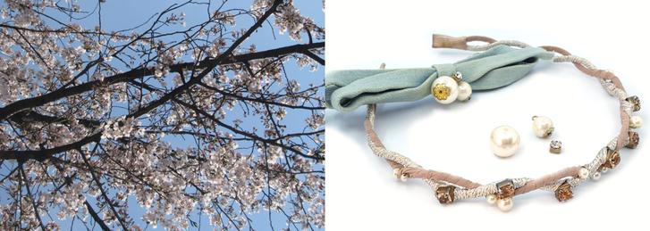 mydesign-cherry blossom